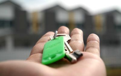 Comment faire le don de votre Bien Immobilier ?