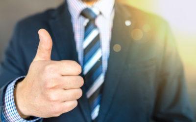 Quelles sont les 5 raisons de faire confiance à notre agence immobilière pour la vente de votre bien ?