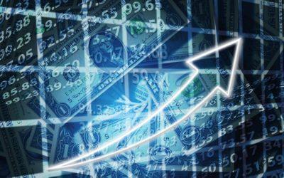 TRACFIN : Lutte contre le blanchiment de capitaux et le financement du terrorisme