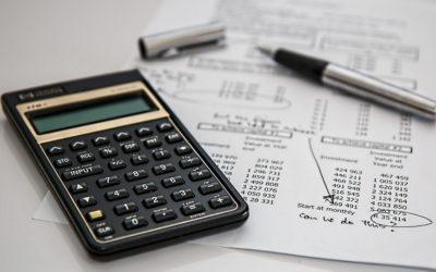 La loi PINEL : Comment réduire vos impôts?