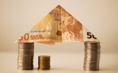 Taxes locales et revenus fonciers